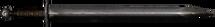 Steel Sword-sprite