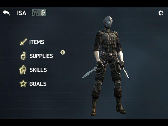 File:Wraith Set C.jpg