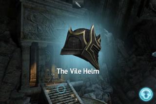 VileHelm