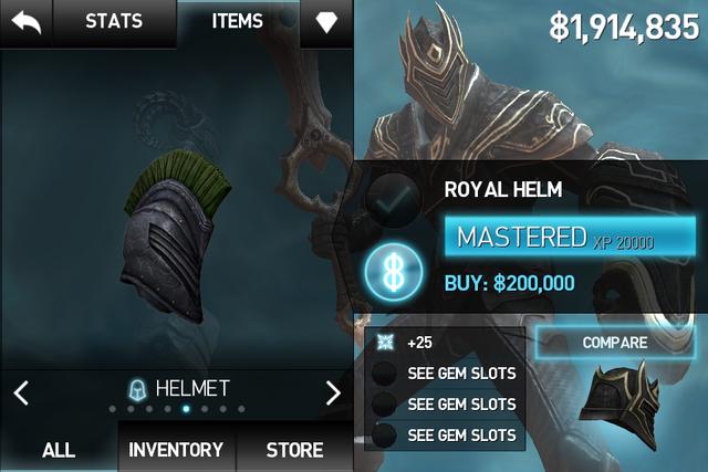 File:Royal Helm.png