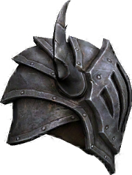 File:Helm Colossal.png