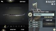 Edge-screen-ib3