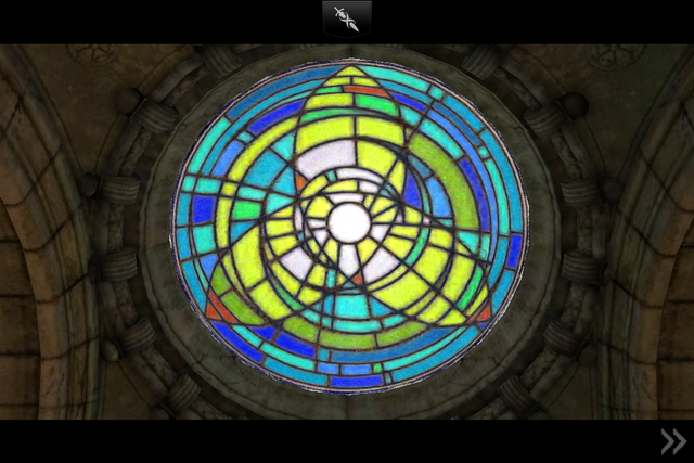 File:Clock room glass.png