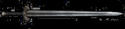 Sword of Man-sprite-ib2