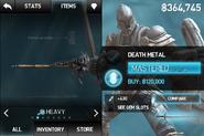 Death Metal-screen-ib2
