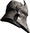 Helm Oroku