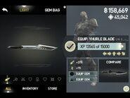 Yhurle Blade-screen-ib3