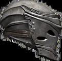 Helm MaskSecrets