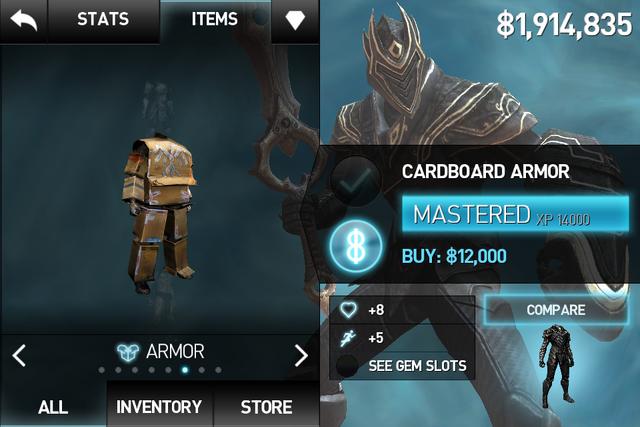 File:Cardboard Armor.png