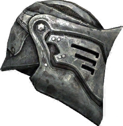 File:Helm Noble.png