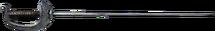 Sword Needle