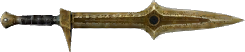 File:Sword Gelder.png