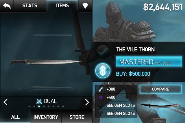 File:Vile Thorn-screen-ib2.png