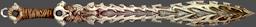 Sword Marrow