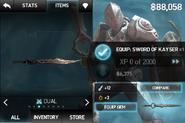 Swordofkayser-screen-ib2