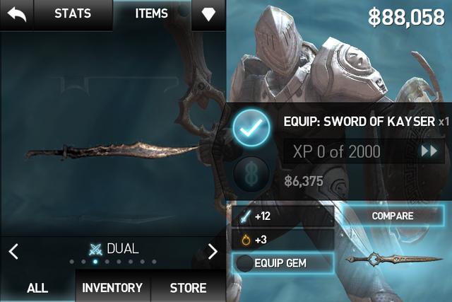 File:Swordofkayser-screen-ib2.PNG