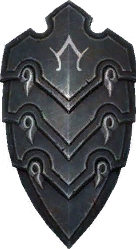 File:Shield Dorn.png