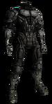 Exo-Armor-screen-ib2