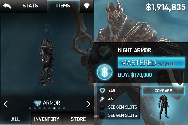 File:Night Armor.png