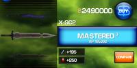 X-SC2