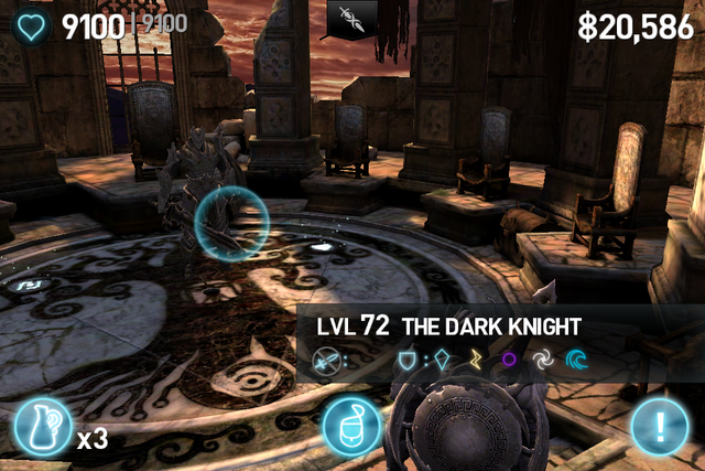 File:Dark Night Tower.png