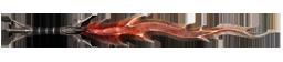 Infinity-Blade-2 Sword Ember