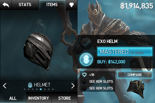 File:Exo Helm.png