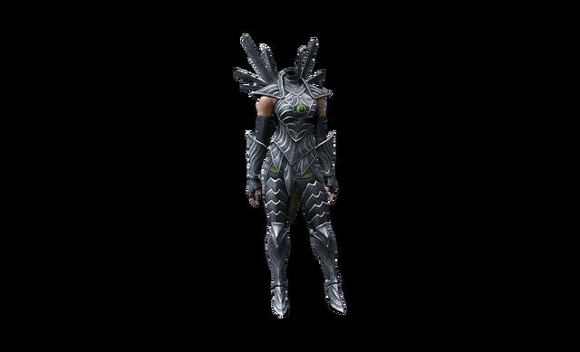 File:Forbiden Armor.png