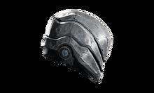 Helmet 112