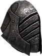 File:Helm libertine.png