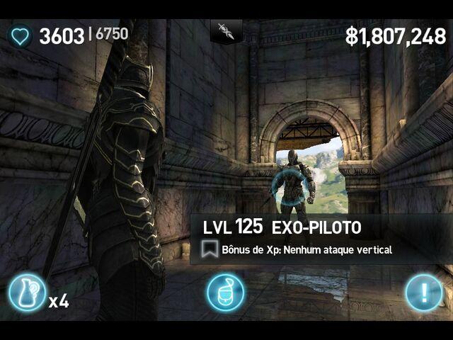 File:Exopilotincorridor.jpg