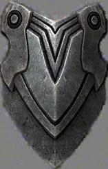 File:Shield Maximus.png
