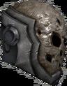 Helm Hive