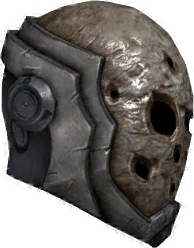 File:Helm Hive.png