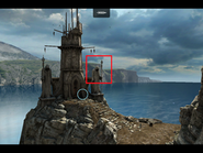 Infinity-Blade-3-Map-of-Forgotten-Location