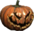 Helm Holiday-Pumpkin