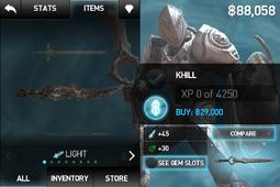 Khill-screen-ib2