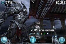 Infinity-blade-II-iron-sentinel-e1323725057189