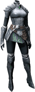 File:Machined Armor.png