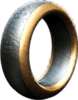Ring ShieldHalo