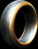 File:Ring ShieldHalo.png