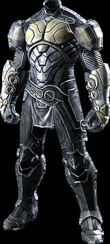 File:Armor of Kings.png