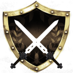 File:Swordscrossed gold-150x150.png