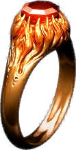 File:Ring Flames.png