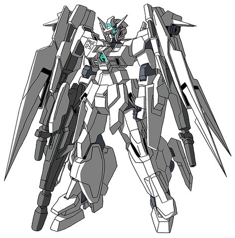 File:Age 2s gundam age 2s silhouette ms mode by unoservix-d5gl8bj.jpg