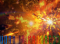 Thumbnail for version as of 02:19, March 26, 2014