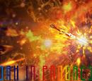 Infinity Blade: Salvation