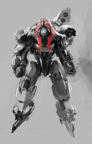 File:Robot by henryz-d2z6cbd.jpg