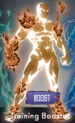 EarthBoost