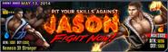Jason banner